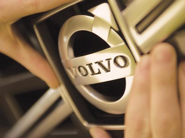 Тех. обслуживание Volvo